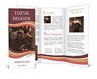0000087963 Brochure Templates