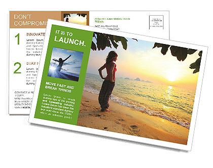 0000087966 Postcard Templates