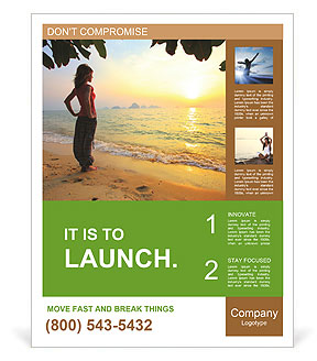 0000087966 Poster Template
