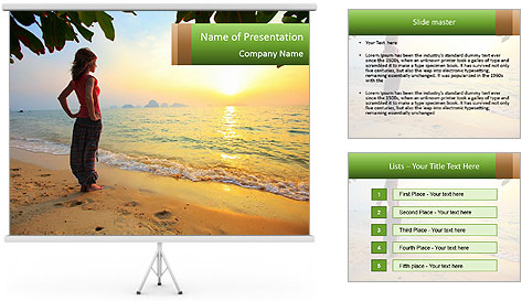 0000087966 PowerPoint Template