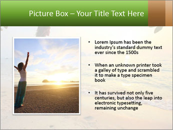 0000087966 PowerPoint Template - Slide 13
