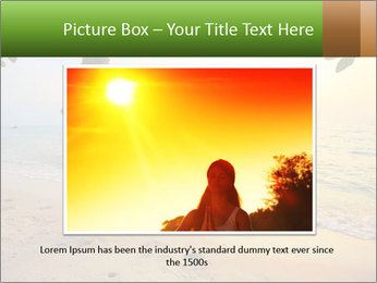 0000087966 PowerPoint Template - Slide 15