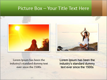 0000087966 PowerPoint Template - Slide 18