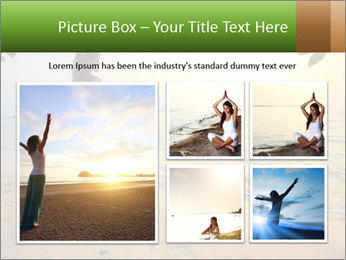 0000087966 PowerPoint Template - Slide 19