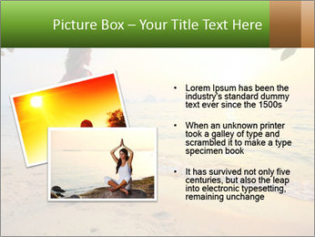 0000087966 PowerPoint Template - Slide 20