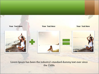 0000087966 PowerPoint Template - Slide 22