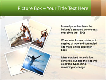 0000087966 PowerPoint Template - Slide 23