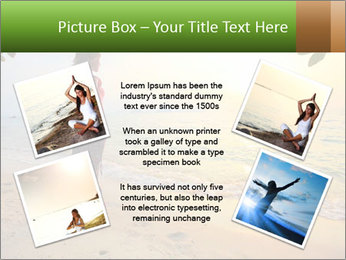 0000087966 PowerPoint Template - Slide 24