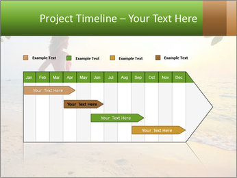 0000087966 PowerPoint Template - Slide 25