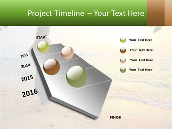 0000087966 PowerPoint Template - Slide 26