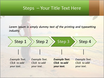 0000087966 PowerPoint Template - Slide 4