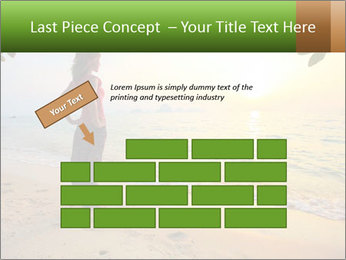 0000087966 PowerPoint Template - Slide 46