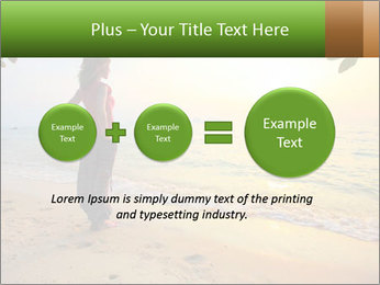 0000087966 PowerPoint Template - Slide 75