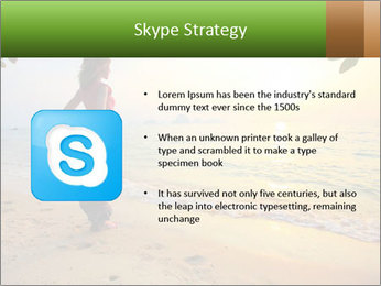 0000087966 PowerPoint Template - Slide 8