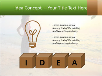 0000087966 PowerPoint Template - Slide 80
