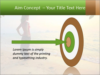 0000087966 PowerPoint Template - Slide 83