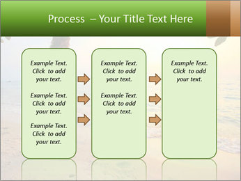 0000087966 PowerPoint Template - Slide 86