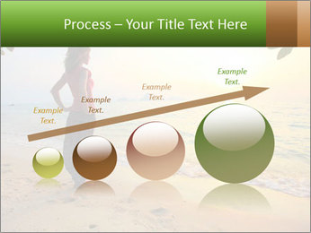 0000087966 PowerPoint Template - Slide 87