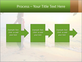 0000087966 PowerPoint Template - Slide 88