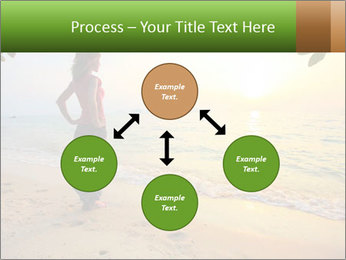 0000087966 PowerPoint Template - Slide 91