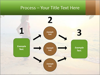 0000087966 PowerPoint Template - Slide 92