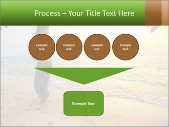 0000087966 PowerPoint Template - Slide 93