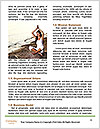 0000087966 Word Template - Page 4
