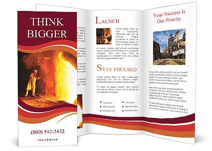 0000087967 Brochure Template