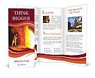 0000087967 Brochure Templates