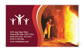 0000087967 Business Card Templates