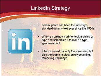 Industrial PowerPoint Template - Slide 12