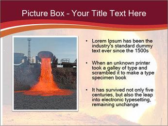 Industrial PowerPoint Template - Slide 13