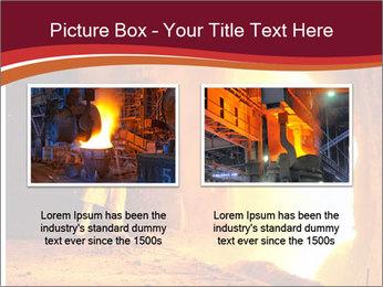 Industrial PowerPoint Template - Slide 18
