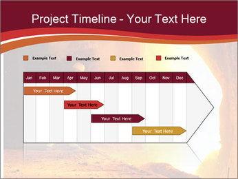 Industrial PowerPoint Template - Slide 25