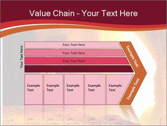 Industrial PowerPoint Template - Slide 27