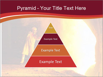 Industrial PowerPoint Template - Slide 30