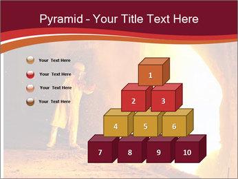 Industrial PowerPoint Template - Slide 31