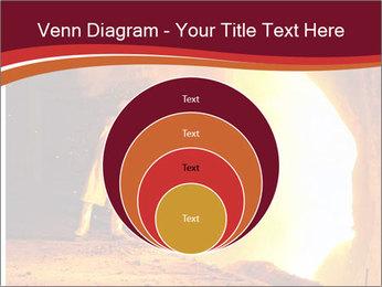 0000087967 PowerPoint Template - Slide 34