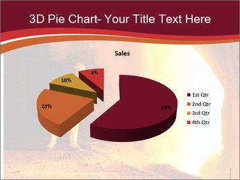 0000087967 PowerPoint Template - Slide 35