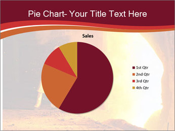 Industrial PowerPoint Template - Slide 36
