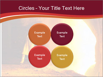 Industrial PowerPoint Template - Slide 38