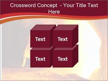0000087967 PowerPoint Template - Slide 39