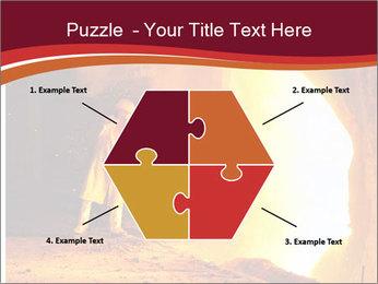 Industrial PowerPoint Template - Slide 40