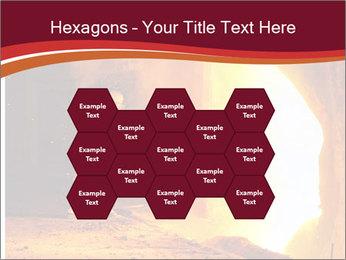 0000087967 PowerPoint Template - Slide 44