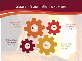 0000087967 PowerPoint Template - Slide 47