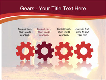 0000087967 PowerPoint Template - Slide 48