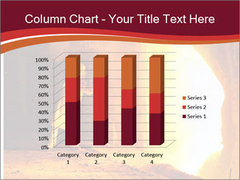Industrial PowerPoint Template - Slide 50