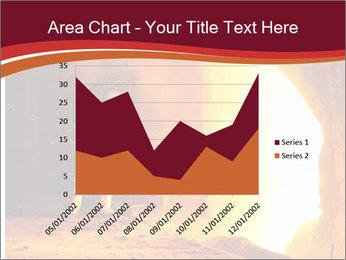 Industrial PowerPoint Template - Slide 53