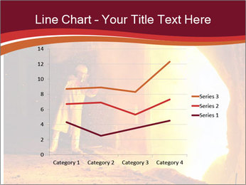 Industrial PowerPoint Template - Slide 54