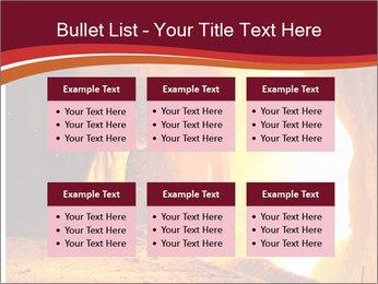 0000087967 PowerPoint Template - Slide 56